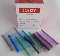 agatatori plastic colorate