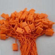 sigilii simple orange