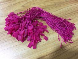 sigilii simple purple