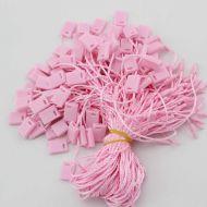 sigilii simple roz